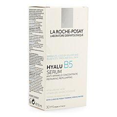 La Roche Posay Hyalu B5 Serum 30ml