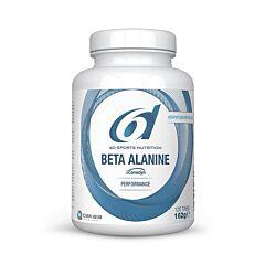 6D Sports Nutrition Beta Alanine Sustained Release 120 Tabletten