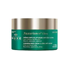 Nuxe Nuxuriance Ultra Rijkelijke Lichaamscrème 200ml