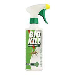Biokill Micro-Fast Plus 500ml
