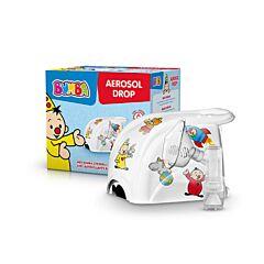 Studio 100 Aerosol Drop Bumba 1 Stuk