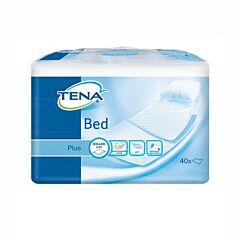 Tena Bed Plus 40x60cm 40 Stuks