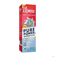 Elimax Pure Power Vetvrije Lotion 250ml