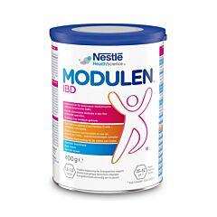 Nestlé Modulen IBD Poeder 400g
