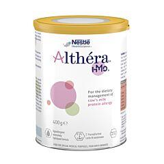 Nestlé Althéra HMO Poeder Koemelkeiwitallergie 400g