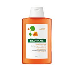 Klorane Shampoo Oost-Indische Kers 200ml