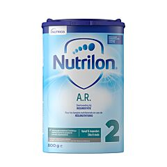 Nutrilon A.R. 2 Regurgitatie Opvolgmelk 800g