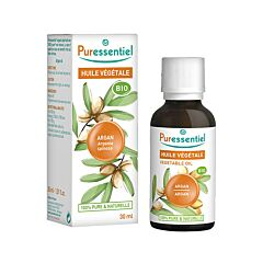 Puressentiel Plantaardige Olie Argan 30ml