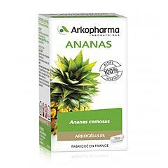 Arkocaps Ananas 150 Capsules
