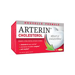 Arterin Cholesterol 150 Tabletten