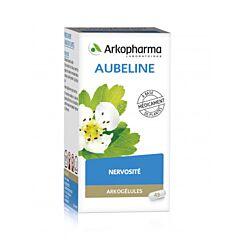 Arkopharma Arcocaps Aubeline 350mg 45 Capsules