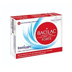 Bacilac Forte Intelicaps 30 Capsules