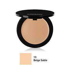 La Roche Posay Toleriane Compact-Crème Foundation 13 Beige Sable 9g