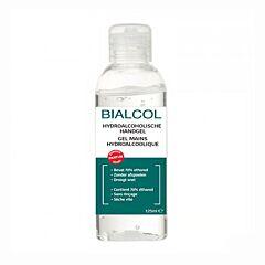 Bialcol Hydroalcoholische Handgel 125ml
