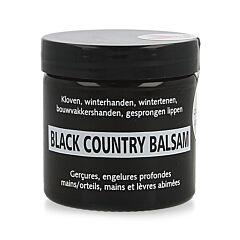 Black Country Balsam 45g