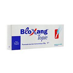 BloXang Zalf 30g