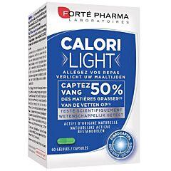 Calorilight 60 Capsules