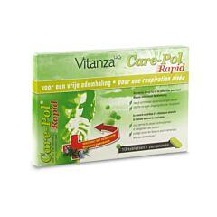 Vitanza HQ Care-Pol Rapid 10 Tabletten
