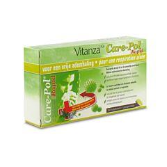 Vitanza HQ Care-Pol Rapid 30 Tabletten