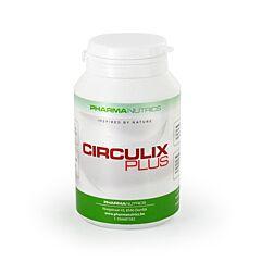 Circulix Plus 120 Tabletten