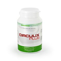 Circulix Plus 60 Tabletten