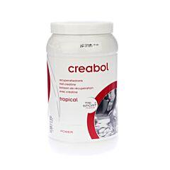 Trisport Pharma Creabol Tropical Poeder 1kg