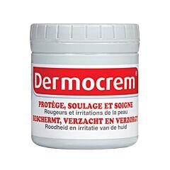 Dermocrem 400g