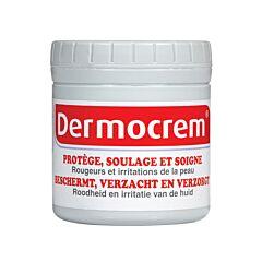 Dermocrem 60g