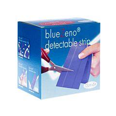 BlueZeno Detectable Strip 7,5x5m 1 Stuk