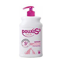 Douxo S3 Calm Shampoo Hond/ Kat 200ml
