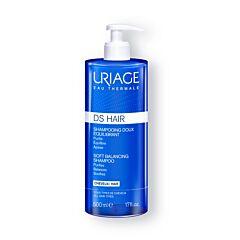 Uriage DS Hair Milde Evenwichtsherstellende Shampoo 500ml