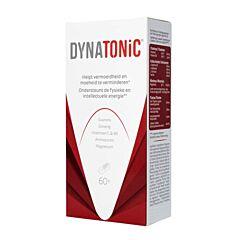 Dynatonic 60 Capsules