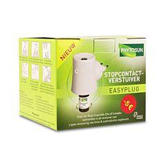 Phytosun Easyplug Stopcontactverstuiver 1 Stuk Promo - €5