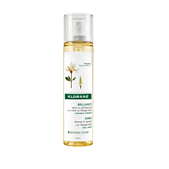 Klorane Glanswater Magnolia Spray 100ml