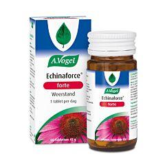 A. Vogel Echinaforce Forte 60 Tabletten