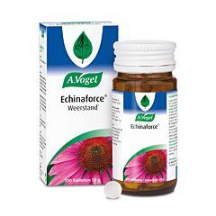 A. Vogel Echinaforce Weerstand 200 Tabletten