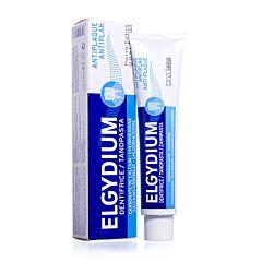 Elgydium Tandpasta Anti-Plak 75ml