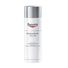 Eucerin Hyaluron-Filler Dagcrème Normale/ Gemengde Huid 50ml