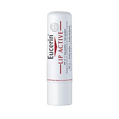 Eucerin pH5 Gevoelige Huid Lip Activ Lippenbalsem 4,8g