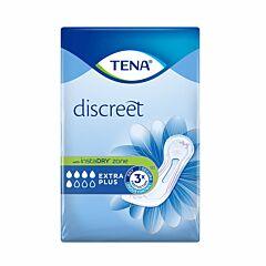 Tena Discreet Extra Plus 16 Stuks