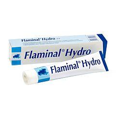 Flaminal Hydro 50g
