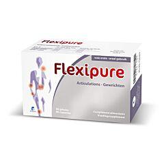 FlexiPure 90 Capsules