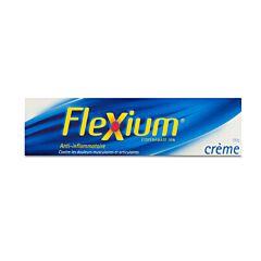 Flexium Crème 100g