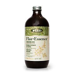 Flor-Essence Vloeibaar Kruidenmengsel 500ml