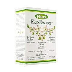 Flor-Essence Dry 3x21g Zakjes