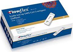 Flowflex Corona Antigeen Sneltest 5-pack