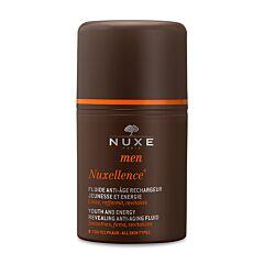 Nuxe Men Nuxellence Anti-Age Crème 50ml