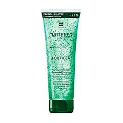 René Furterer Forticea Stimulerende Shampoo 250ml Promo +25% GRATIS