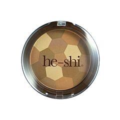 He-Shi Fusion Multi Bronze Poeder 10g