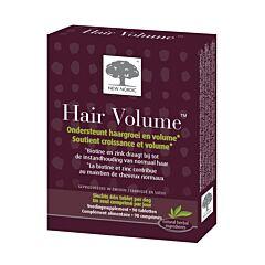New Nordic Hair Volume Maxi 90 Tabletten